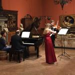 Concerto-per-Expo05