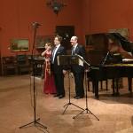 Concerto-per-Expo08