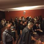 Concerto-per-Expo15