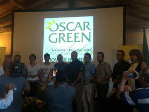 Oscar_Green1