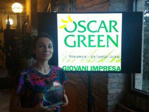 Oscar_Green2