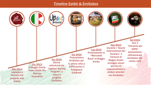Timeline-Eatbit-Emiliabox1