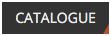 catalogue-button