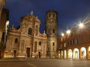 piazza-san-prospero