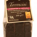 torroncini_castagna_cioccolato